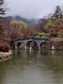 Busan day 4 - Bulguksa Temple 27