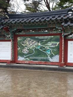 Busan day 4 - Bulguksa Temple 29