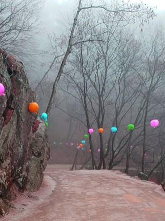 Busan day 4 - Seokguram Grotto 3