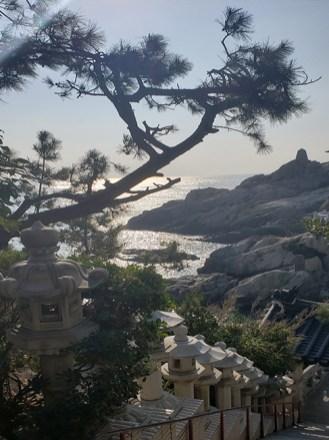 Day 6 - Haedong Yonggungsa 15