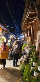 Seoul - Day 1 - Food Tour - 19