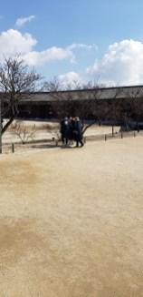 Seoul Day 5 017