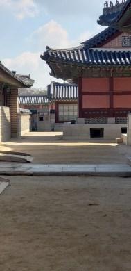 Seoul Day 5 041