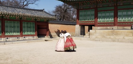 Seoul Day 5 046