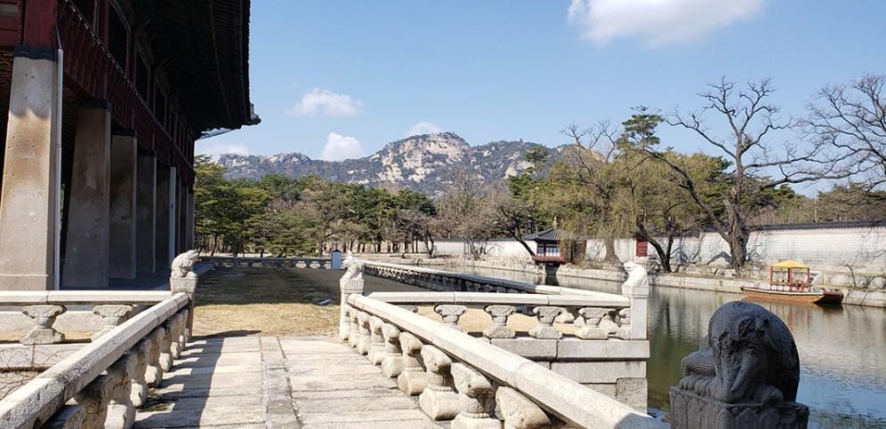 Seoul Day 5 054