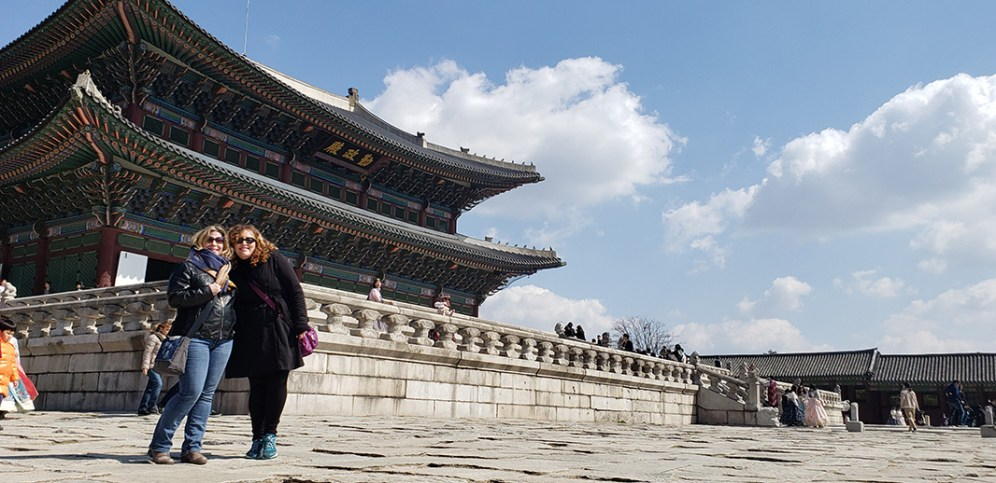 Seoul Day 5 062