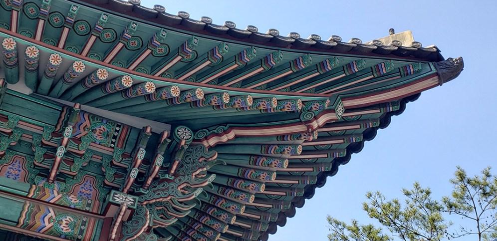 Seoul Day 5 081