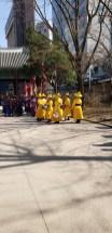 Seoul Day 5 094