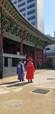 Seoul Day 5 111