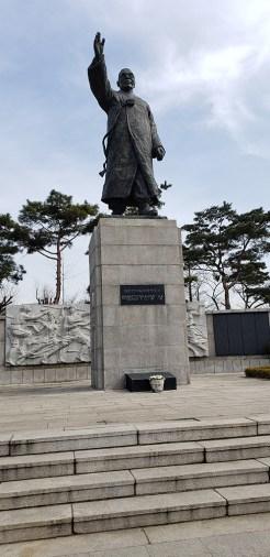 Seoul Day 6 025