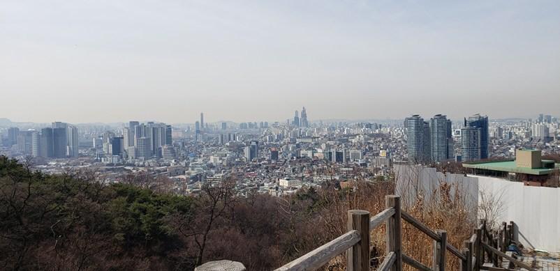 Seoul Day 6 030