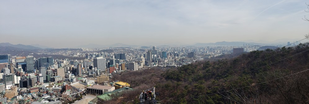 Seoul Day 6 036