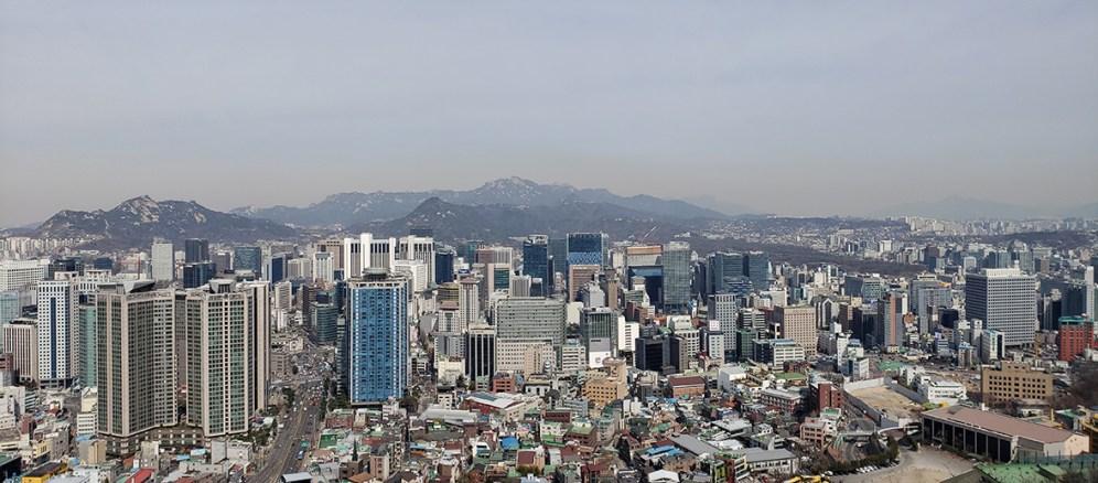 Seoul Day 6 038