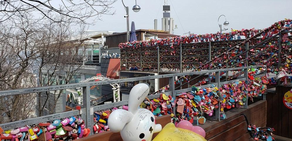 Seoul Day 6 049