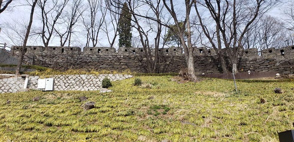 Seoul Day 6 081