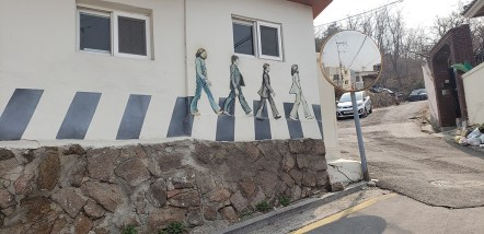 Seoul Day 7 25