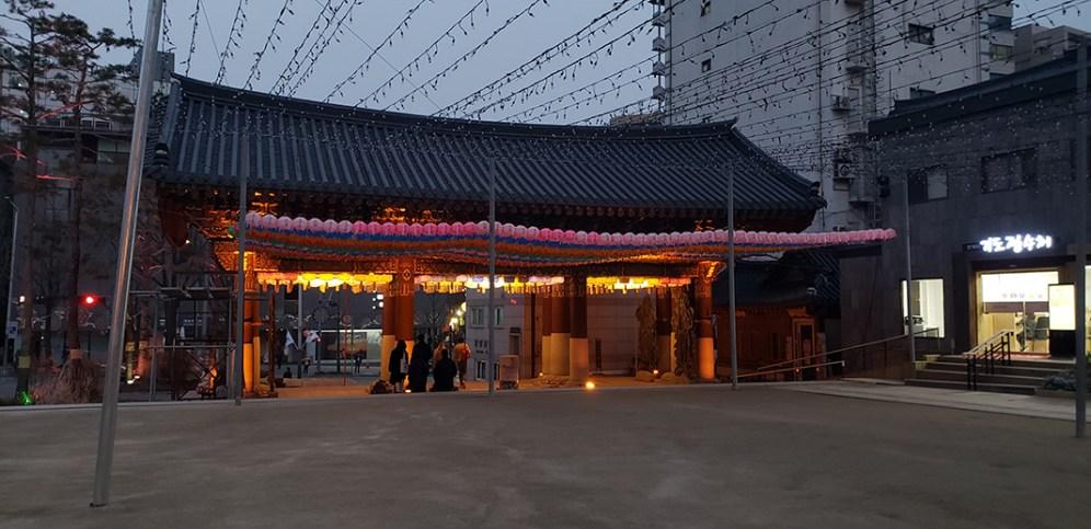 Seoul Day 7 61