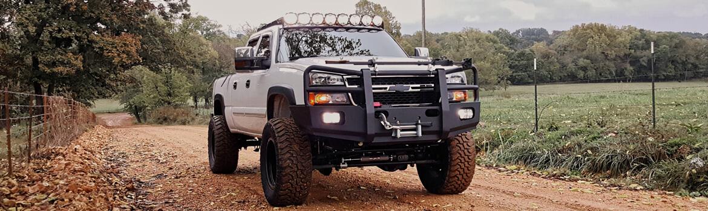 kc m racks performance roof racks and