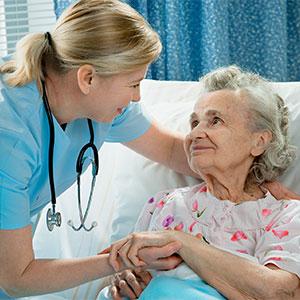 Medicare Hospice Benefit Care