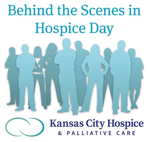 Kansas City Hospice