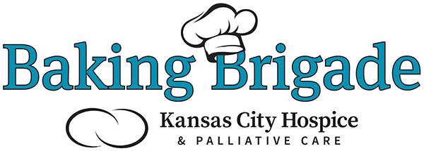 volunteer for the baking brigade