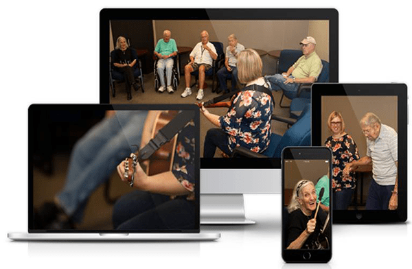 Kansas City Hospice Continuing Education