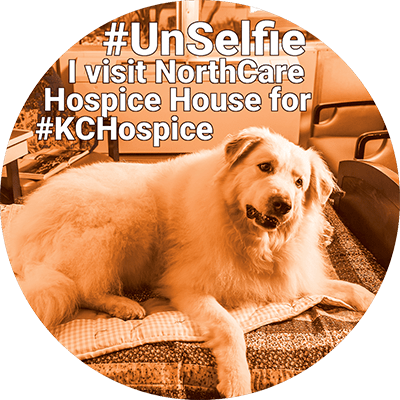 NorthCare Hospice House