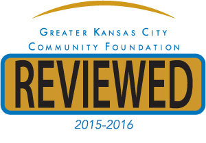 1415reviewed-for-nonprofits-just-the-year