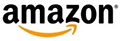 Amazon-logo-05