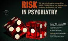 Risk-In-Psychiatry-v2