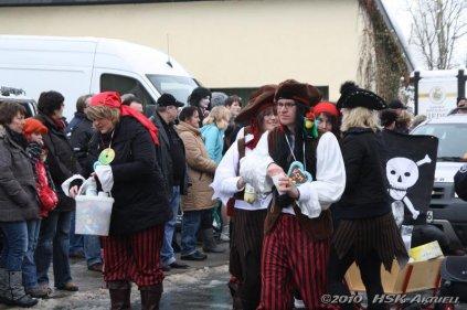 100214_umzug_heringhausen_025