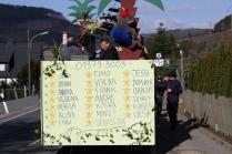 20110306_karneval_007
