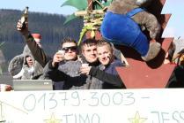 20110306_karneval_008