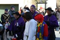 20110306_karneval_031