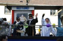 20110306_karneval_043
