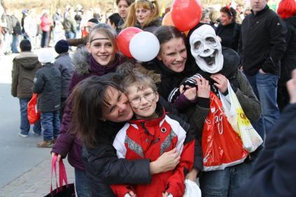 20110306_karneval_044