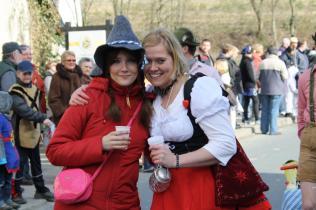 20110306_karneval_046