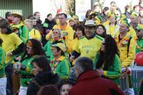 20110306_karneval_051