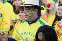 20110306_karneval_052