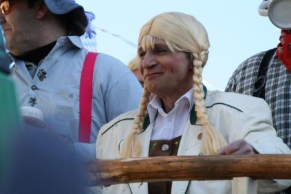 20110306_karneval_060