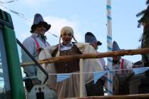 20110306_karneval_061