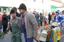 20110306_karneval_072
