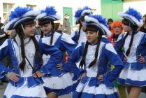 20110306_karneval_074