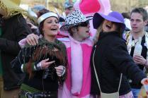 20110306_karneval_086