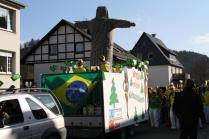 20110306_karneval_088