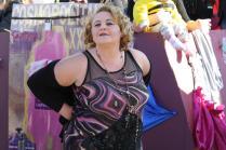 20110306_karneval_097
