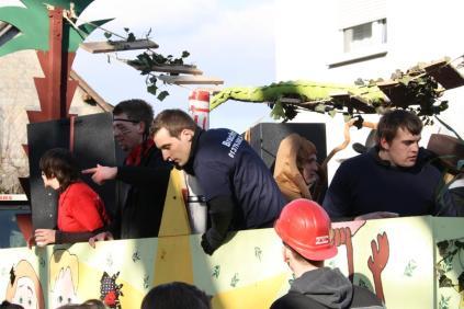 20110306_karneval_101