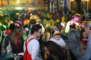 20110306_karneval_103
