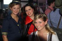 20110306_karneval_106