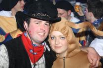 20110306_karneval_110